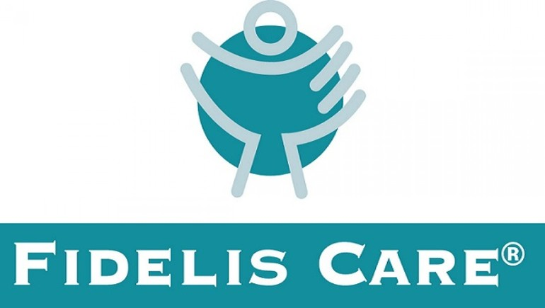 Now Accepting Fidelis Care Insurance