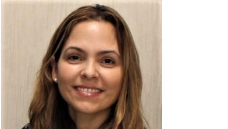 Dr. Aixa Toledo-Garcia is Featured in Capital Region Living Magazine's 'Living with Lupus' Article