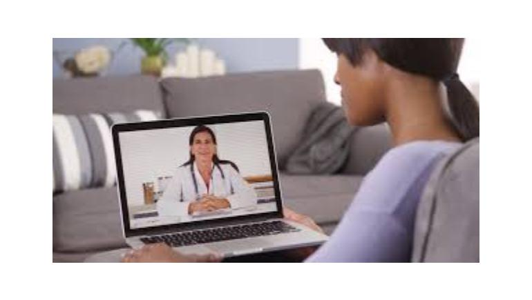 Telehealth Visits now available!! This is the NEW old fashioned house call.